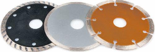 алмазный диск для болгарки фото