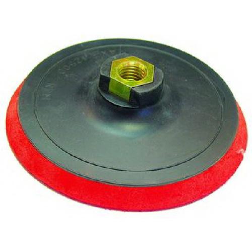 шлифовальный диск для болгарки фото