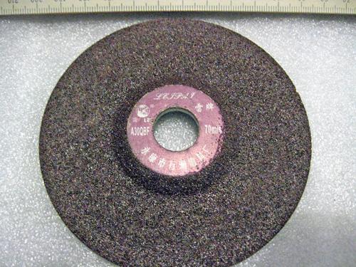 заточные диски для болгарки фото