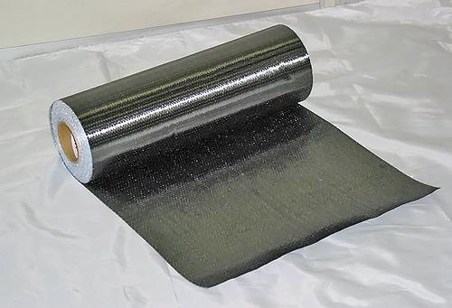материал для гидроизоляции пола в ванной