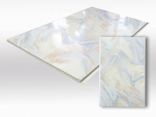 отделка ванной пластиковые панели фото