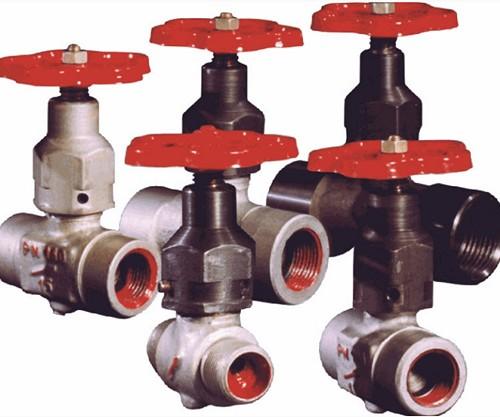 вентиль для трубопровода фото