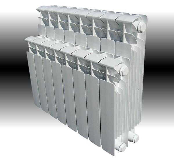 какие хорошие батареи отопления для дома