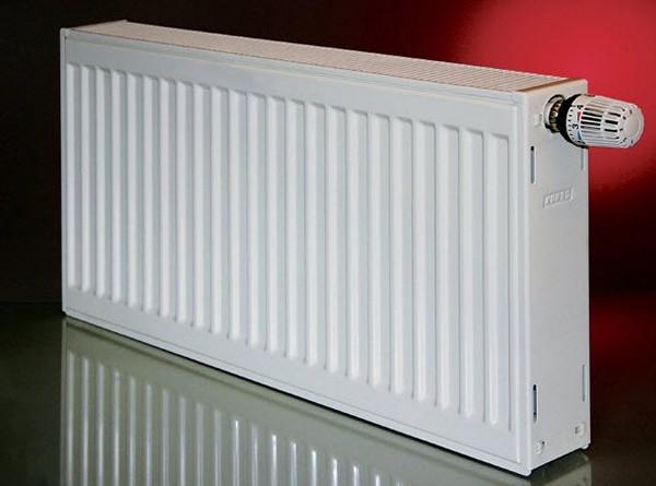 стальные конвекторы отопления фото