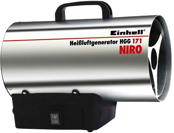 газовые тепловые пушки от баллона фото