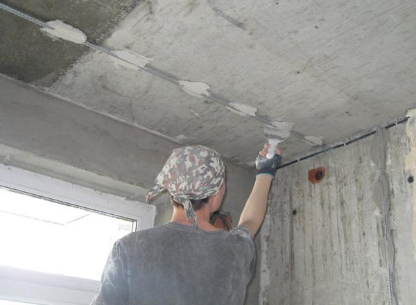 Панели стен пробковые для шумоизоляции