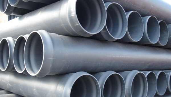 замена чугунной канализации на пластиковую