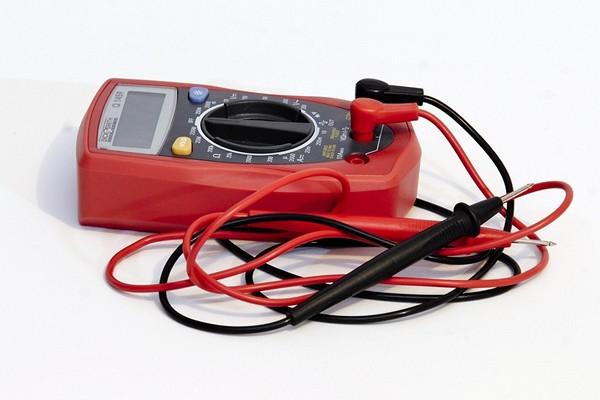 прибор для прозвонки проводов фото