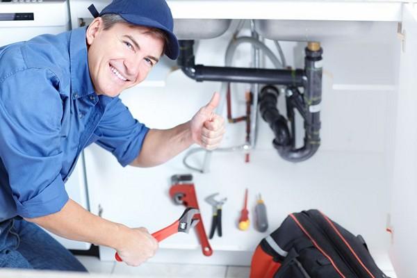 замена коммуникаций при ремонте кухни фото