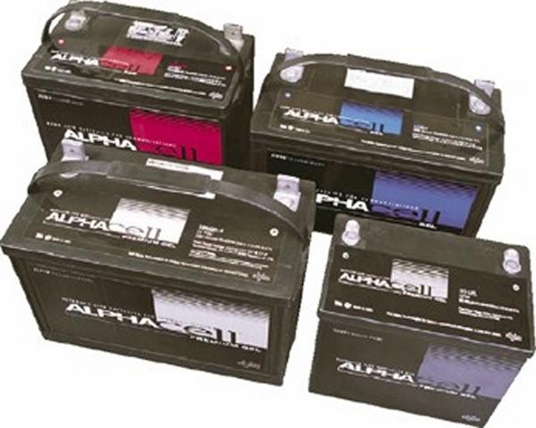 бесперебойное электроснабжение аккумуляторные батареи