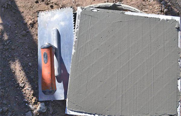 клей для керамической плитки фото