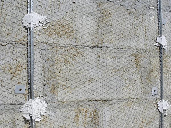 как оштукатурить фасад дома