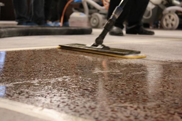 пропитка глубокого проникновения для бетона фото