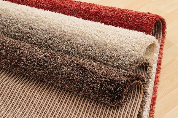 виды напольных покрытий ковролин