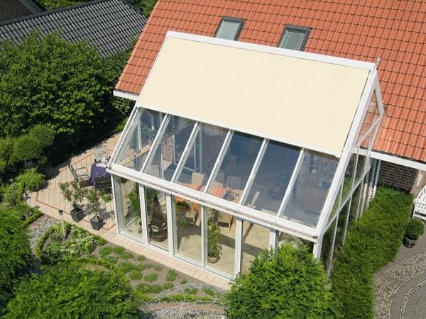 стеклянная крыша для террасы фото