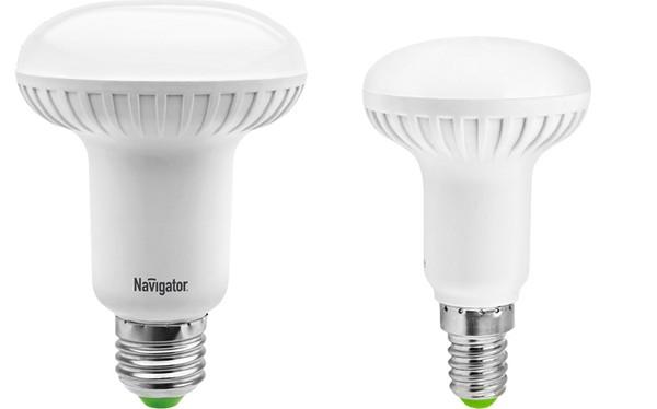 светодиодные лампы для дома фото
