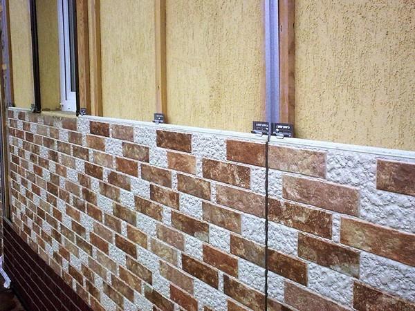 чем лучше отделать фасад дома: фиброцементные панели фото