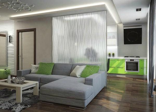 стеклянные межкомнатные перегородки в квартире фото