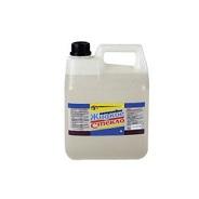 Клей пва и жидкое стекло в цементном растворе доставка керамзитобетон цена