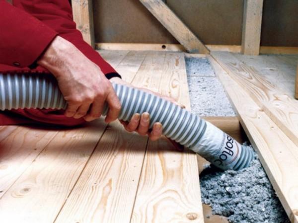как утеплить деревянный пол в квартире фото