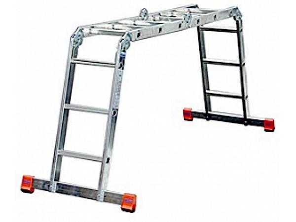 лестницы стремянки трансформеры фото