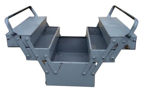 ящик органайзер для инструментов фото