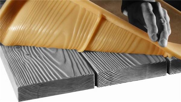 силиконовые формы для тротуарной плитки своими руками фото