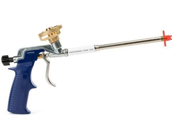 монтажный пистолет  фото