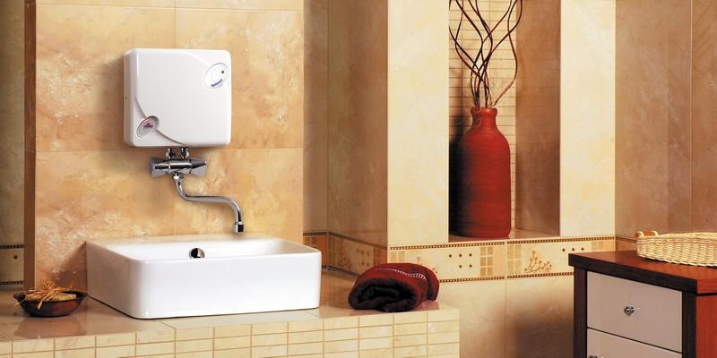 нагреватели для воды электрические фото