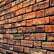 Отделка стен под кирпич: рассматриваем четыре способа декора