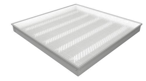 светильники для потолка армстронг фото