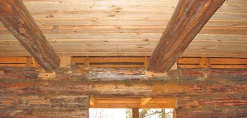 Как производится утепление потолка в частном доме своими руками, Строй Советы