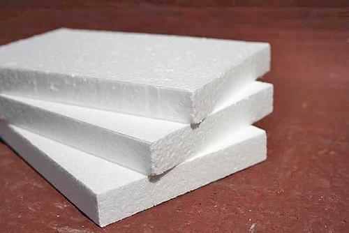 материал для утепления стен снаружи пенопласт