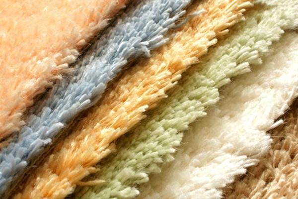 преимущества ковролина перед ламинатом