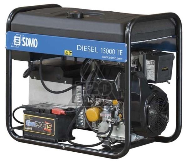 генератор электрического тока фото
