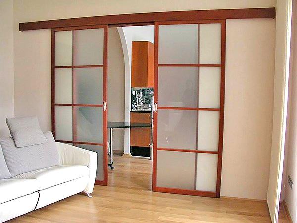 haust ren saarland therme info ostfildern baden w rttemberg. Black Bedroom Furniture Sets. Home Design Ideas