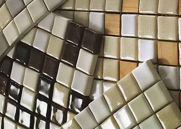 плитка мозаика фото