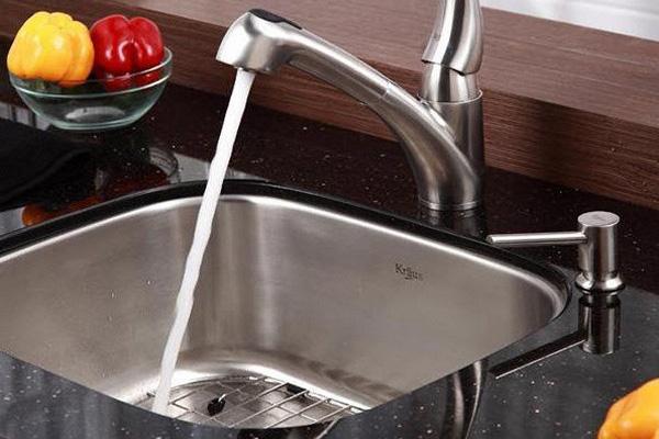 прочистка канализации своими руками напором воды