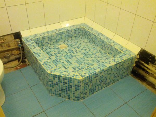 Установить полотенцесушитель своими руками фото 296