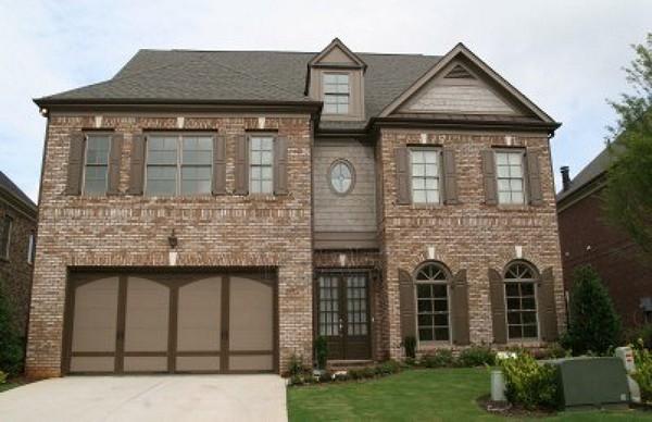 каменные дома преимущества и недостатки