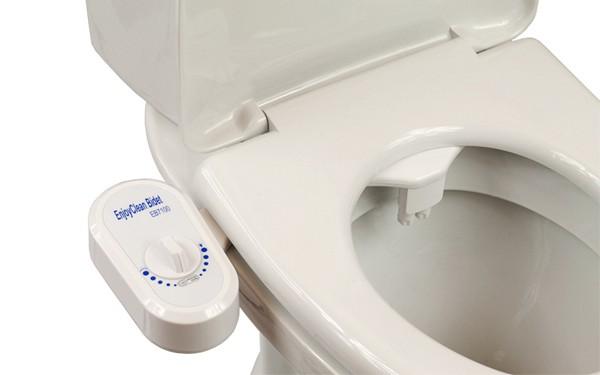 туалет биде фото