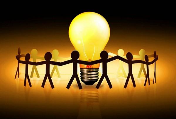 способы экономии электроэнергии в быту