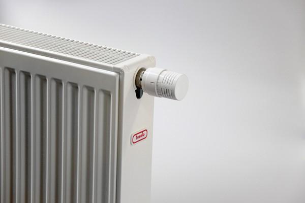 какие лучше панельные радиаторы отопления