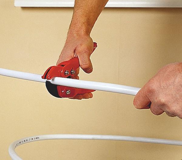 как установить панельные радиаторы отопления своими руками фото