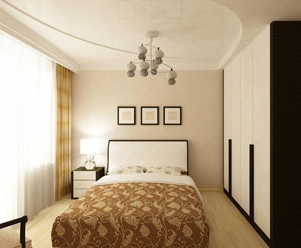 шумоизоляция потолка под натяжной потолок фото