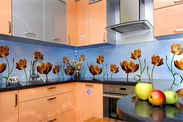 Красивая шпаклевка стен своими руками фото 77