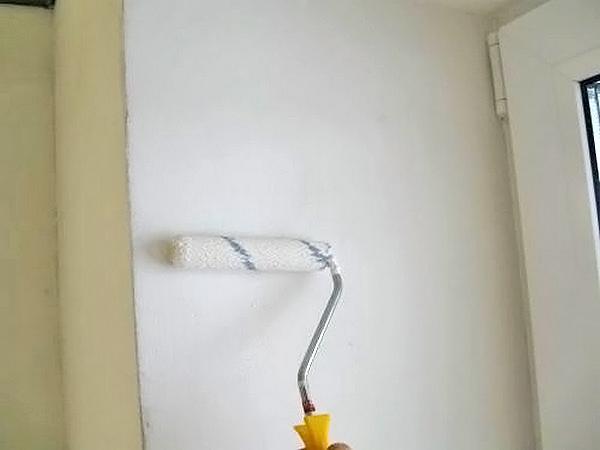 монтаж откосов из гипсокартона своими руками фото