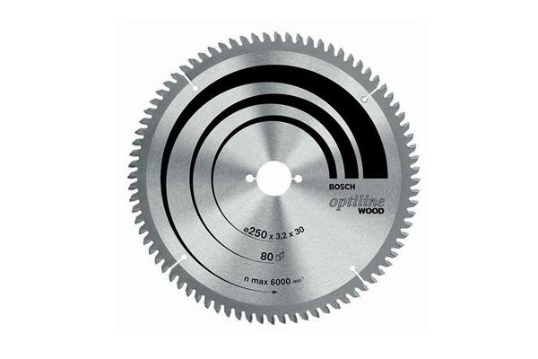 диск для торцовочной пилы фото