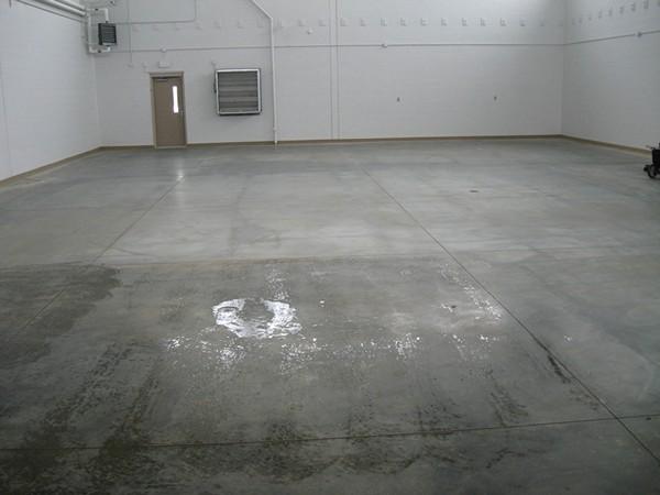 водоотталкивающая пропитка для бетона фото