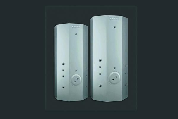 теплоаккумуляторы для отопления фото
